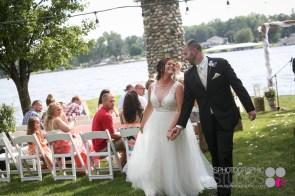Outdoor-Lake-Wedding-Photography-028