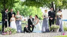 Outdoor-Lake-Wedding-Photography-030