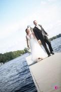 Outdoor-Lake-Wedding-Photography-034