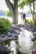 Outdoor-Lake-Wedding-Photography-036