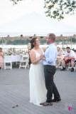 Outdoor-Lake-Wedding-Photography-056
