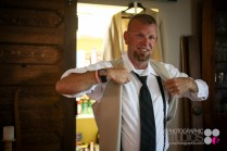 Purdue-Wedding-Photography-Fowler-Indiana-002