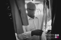 Purdue-Wedding-Photography-Fowler-Indiana-003