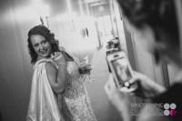 Purdue-Wedding-Photography-Fowler-Indiana-007