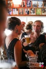 Purdue-Wedding-Photography-Fowler-Indiana-013