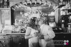 Purdue-Wedding-Photography-Fowler-Indiana-015