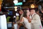 Purdue-Wedding-Photography-Fowler-Indiana-016