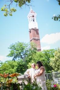 Purdue-Wedding-Photography-Fowler-Indiana-017