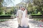 Purdue-Wedding-Photography-Fowler-Indiana-020
