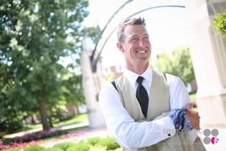 Purdue-Wedding-Photography-Fowler-Indiana-021