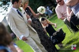Purdue-Wedding-Photography-Fowler-Indiana-023