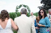Purdue-Wedding-Photography-Fowler-Indiana-026