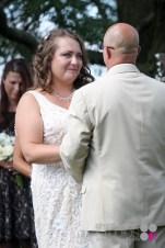 Purdue-Wedding-Photography-Fowler-Indiana-028