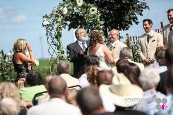 Purdue-Wedding-Photography-Fowler-Indiana-032