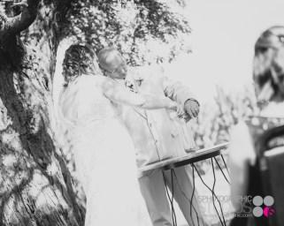 Purdue-Wedding-Photography-Fowler-Indiana-036