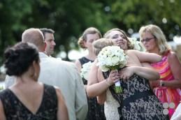 Purdue-Wedding-Photography-Fowler-Indiana-039