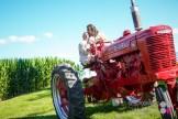 Purdue-Wedding-Photography-Fowler-Indiana-045