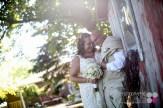 Purdue-Wedding-Photography-Fowler-Indiana-047