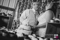 Purdue-Wedding-Photography-Fowler-Indiana-060