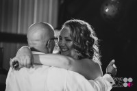Purdue-Wedding-Photography-Fowler-Indiana-063