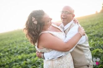 Purdue-Wedding-Photography-Fowler-Indiana-071