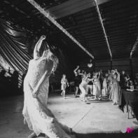 Purdue-Wedding-Photography-Fowler-Indiana-074