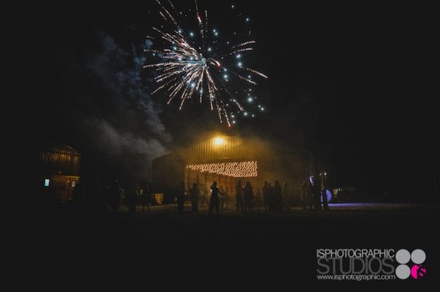 Purdue-Wedding-Photography-Fowler-Indiana-076