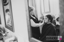 Crawfordsville-indiana-wedding-photography-11