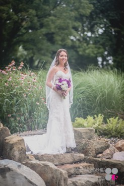 Crawfordsville-indiana-wedding-photography-26