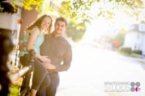 engagement-photography-purdue-univeristy-007