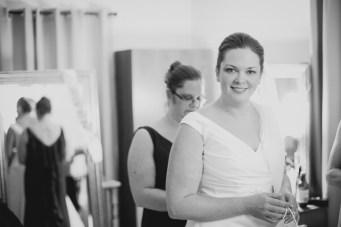 wedding-photography-west-lafayette-indiana-001