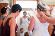 wedding-photography-west-lafayette-indiana-004