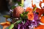 wedding-photography-west-lafayette-indiana-008
