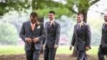 wedding-photography-west-lafayette-indiana-014