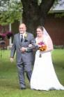 wedding-photography-west-lafayette-indiana-018