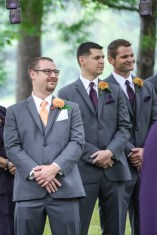 wedding-photography-west-lafayette-indiana-019