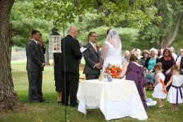 wedding-photography-west-lafayette-indiana-023