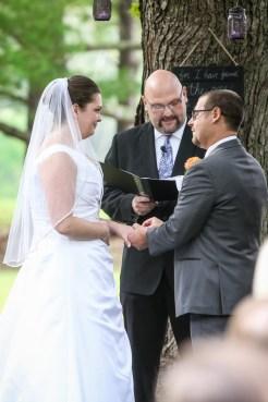 wedding-photography-west-lafayette-indiana-029