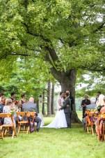 wedding-photography-west-lafayette-indiana-031