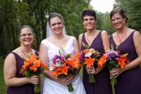 wedding-photography-west-lafayette-indiana-035