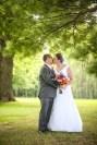 wedding-photography-west-lafayette-indiana-038