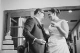wedding-photography-west-lafayette-indiana-057