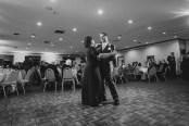 wedding-photography-west-lafayette-indiana-067