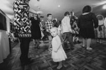 wedding-photography-west-lafayette-indiana-070