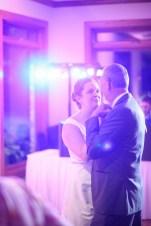 wedding-photography-west-lafayette-indiana-073