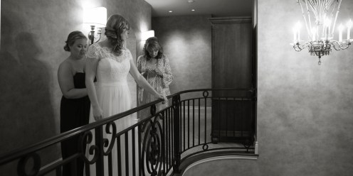 west-lafayette-indiana-wedding-photography-001