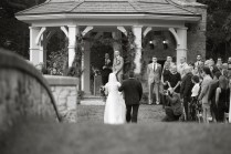 west-lafayette-indiana-wedding-photography-039