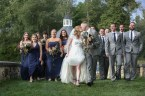 west-lafayette-indiana-wedding-photography-076