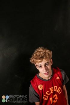 west-lafayette-senior-portrait-high-school-09