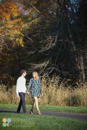 west-lafayette-indiana-engagement-photography-prophetstown-state-park-08